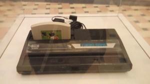 mapingua-nerd-museu-videogames (5)