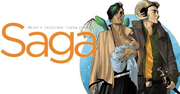 Mapingua Nerd - saga_01