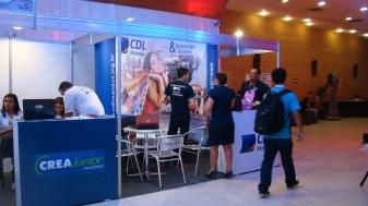TechShow CDL