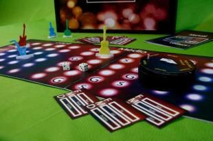 Board Game Fucapi - Mapingua Nerd (24)