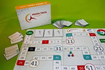 Board Game Fucapi - Mapingua Nerd (41)