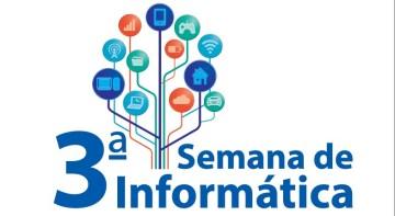 Semana de Informática UNINORTE - Mapingua Nerd (2)