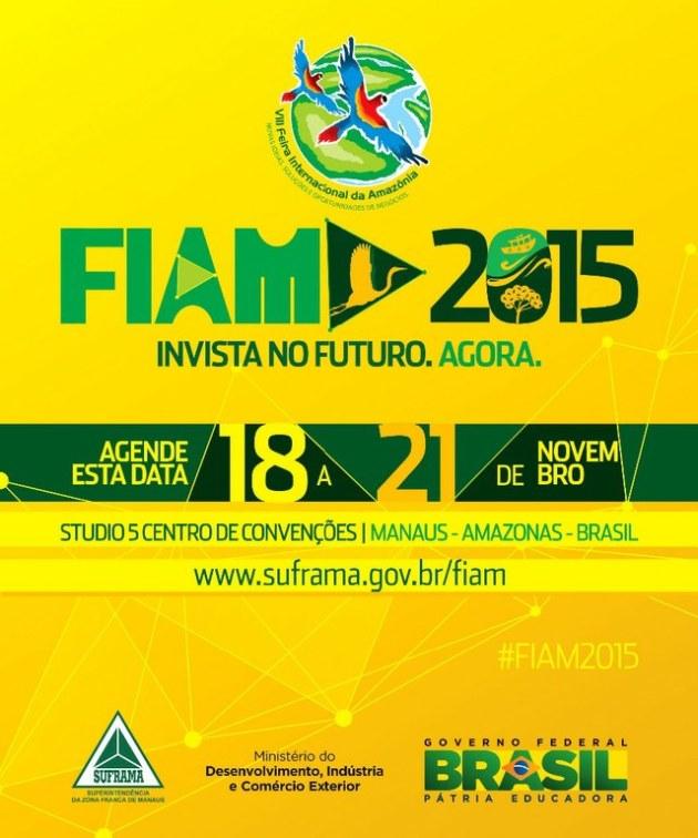 MN - FIAM 2015