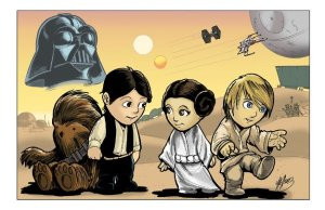star_wars_iv_kids_by_yaozagraphics-mapinguanerd
