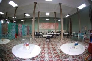 Biblioteca Pública do Amazonas - Mapingua Nerd (4)
