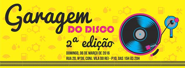 garagem-do-disco-mapinguanerd