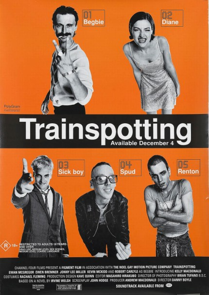 trainspotting-poster-the-movie