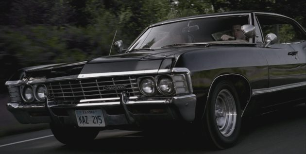 SPN_0043_(Impala)