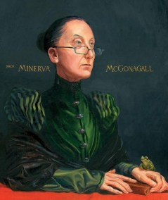 HP1_McGonagall-large-e1444077881419