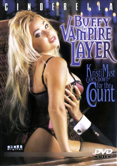 buffy-the-vampire-layer