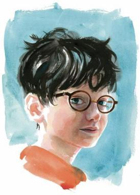 screen-shot-2015-01-14-at-9-08-20-am-new-harry-potter-illustrations-give-the-characters-a-magical-new-look