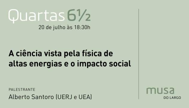 MN - PALESTRA FÍSICA IMPACTO SOCIAL