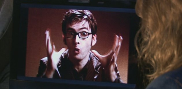 3-10-Blink-the-tenth-doctor-26450770-2000-1125
