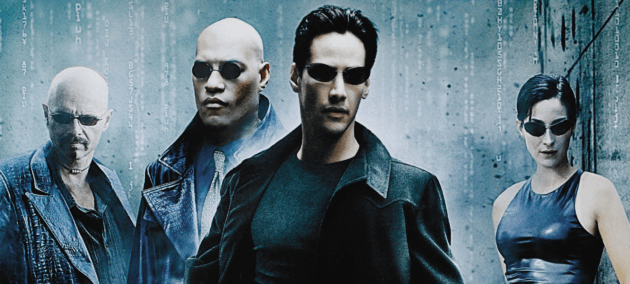 The-Matrix-HD-Movie-1999