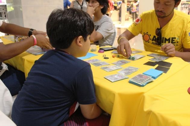 plaza-games-mapinguanerd-2