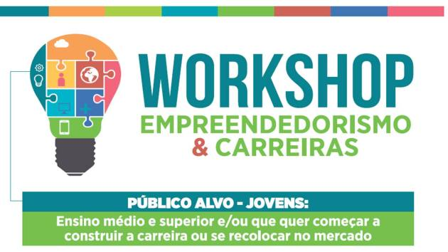 MN - WORKSHOP EMPREENDEDOR