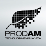 prodam-mapinguanerd