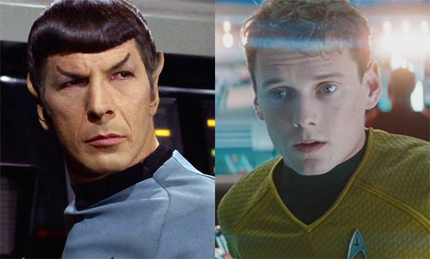 Here_s_how_Star_Trek_Beyond_pays_tribute_to_Leonard_Nimoy_and_Anton_Yelchin