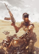 furiosa_by_abraaolucas-d9287r6-copia