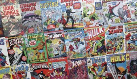 comic-books-header