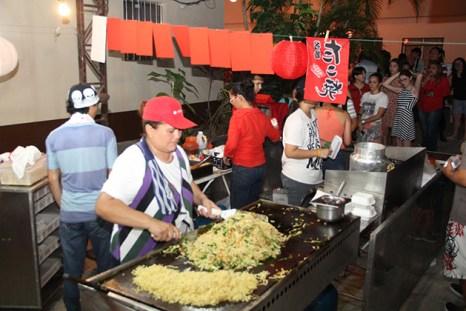 evento-nippaku-comida2-hisashi-umetsu