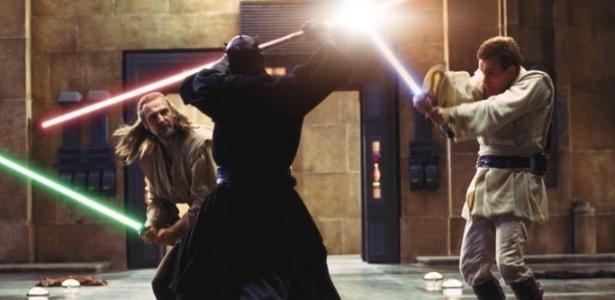 filme-convertido-em-terceira-dimensao-difere-pouco-do-original-mas-pontos-altos-como-lutas-de-sabre-de-luz-ainda-empolgam-quando-vistos-no-cinema-1328556954635_615x300