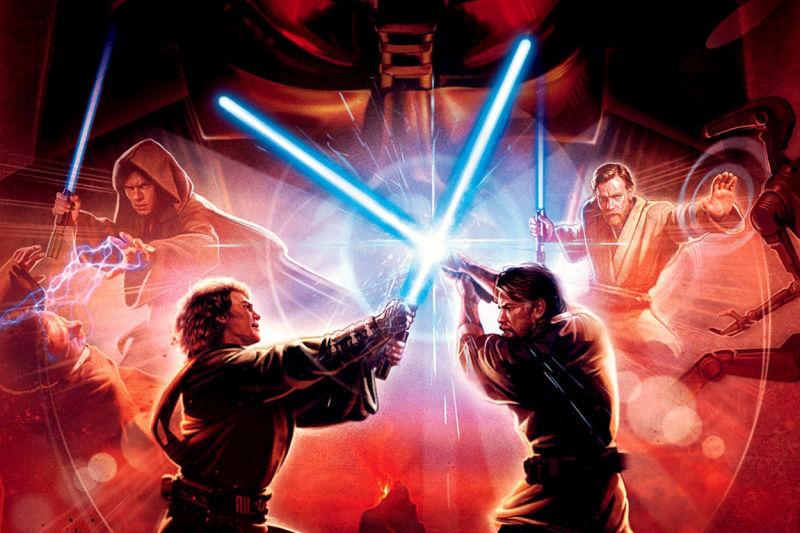 star-wars-vinganca-sith