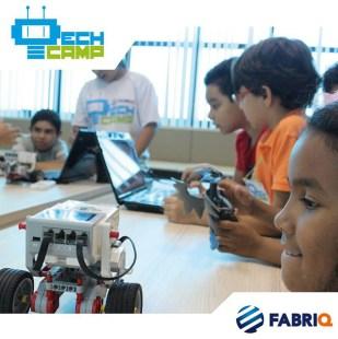 techcamp4