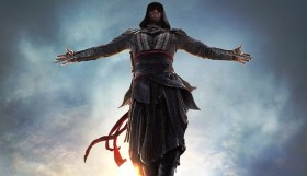assassins-creed-filme-mapingua-nerd