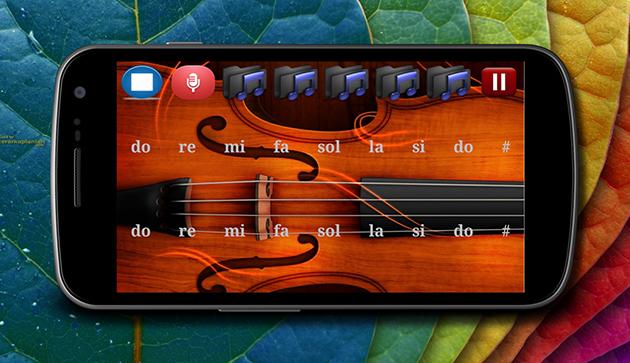 Oficinas misturam tecnologia e arte em Manaus - Tem até aula de música com smartphone!