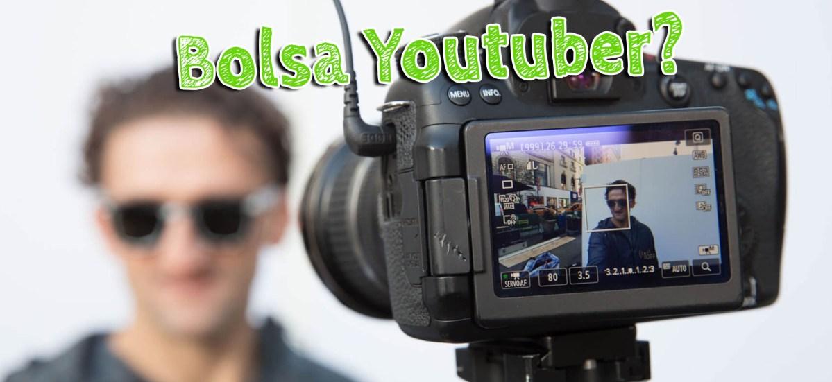 Ministério da Cultura lançará edital para Youtuber e outros