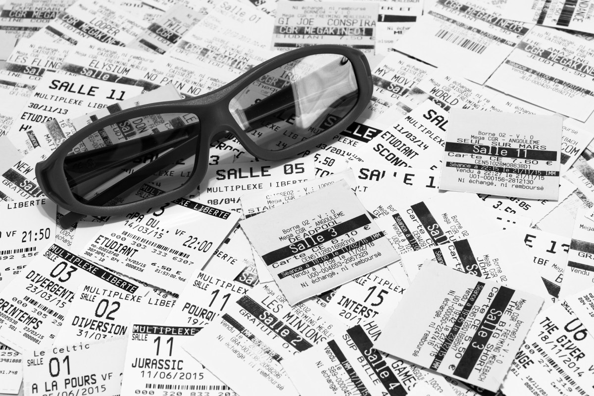 Cinema de Manaus volta com promoção de ingressos a partir de R$ 4