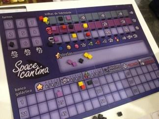 boardgame-evento-2