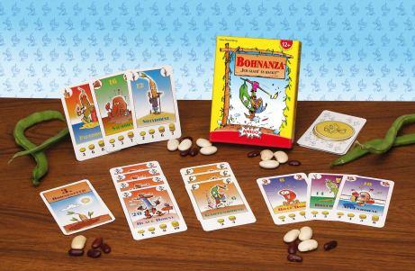 amazon-board-game-quarto-4
