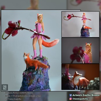 escultura-tamiegadelha-12