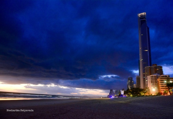 sunrise_beach_goldcoast