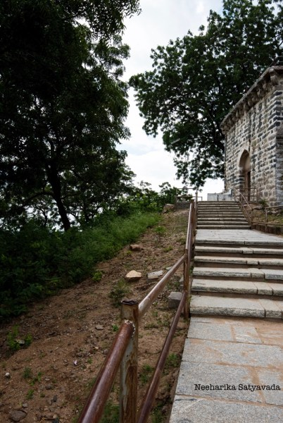 Travel Blogs India_Hyderabad Road Trips
