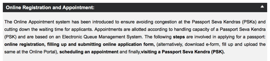 Guidelines for applying passport online.png