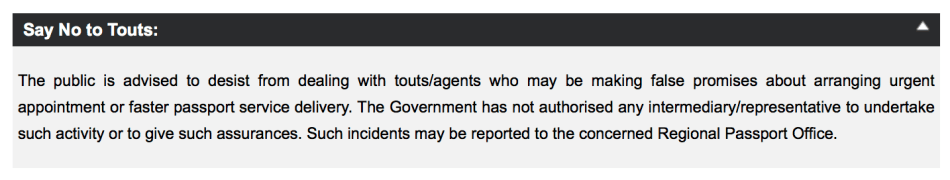 Online Passport Application_Guidelines.png