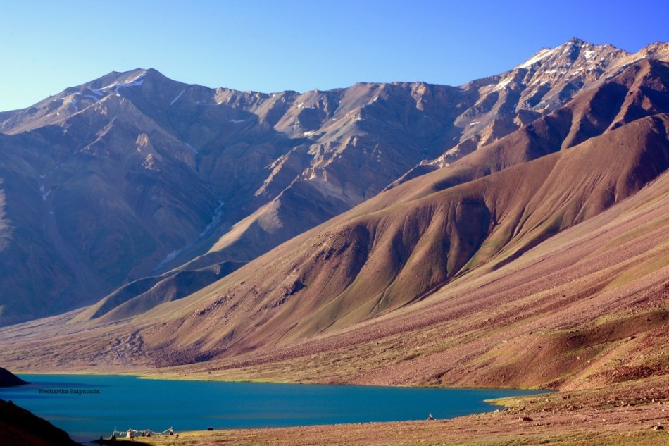 Spiti Valley_Chandratal_13