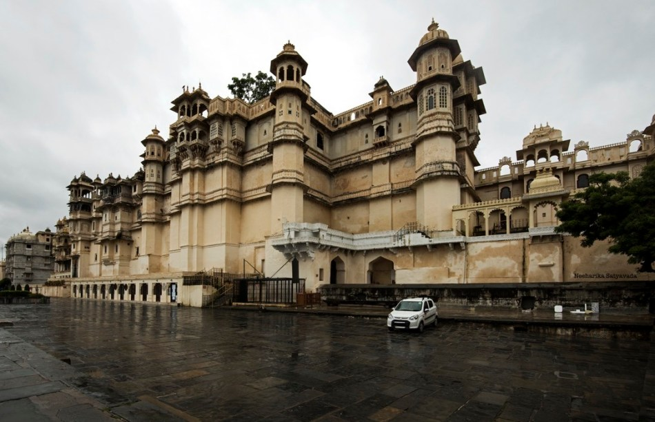 Udaipur Heritage Walk_City Palace_1.jpg