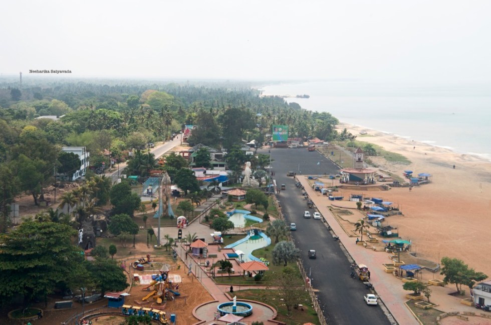 Must See Kerala Beaches_Kollam