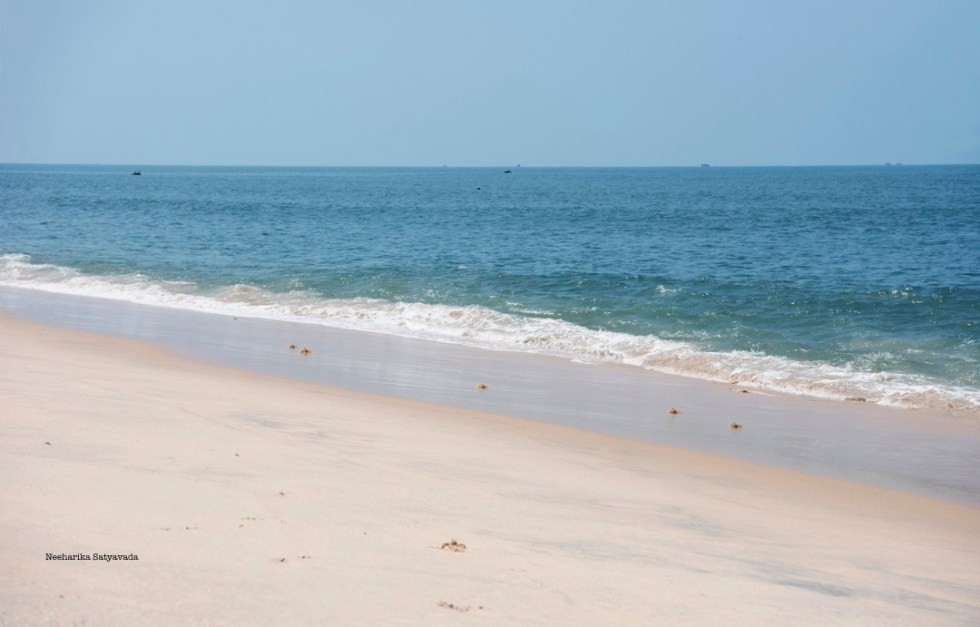 Must See Kerala Beaches_Marari