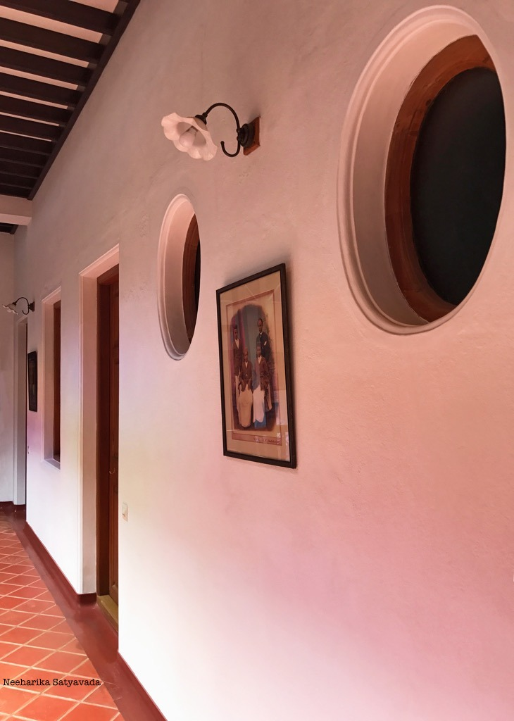Maison Perumal_Pondicherry Boutique Hotels_12