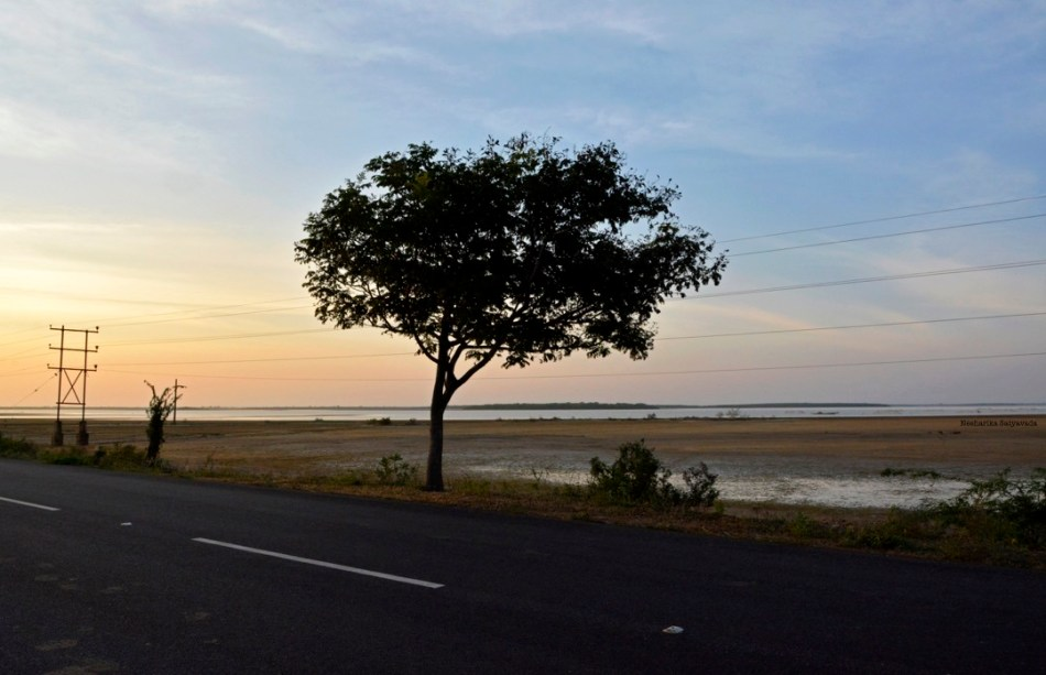 Road Trip Destinations from Hyderabad_Nellore.jpg
