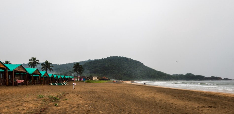 Goa Travel_Agonda Beach_South Goa Beaches.jpg