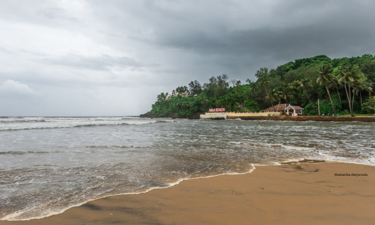 Goa Travel_Baga Beach_North Goa Beaches.jpg
