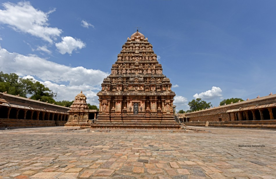 Weekend Getaways from Chennai_Thanjavur_Darasuram.jpg