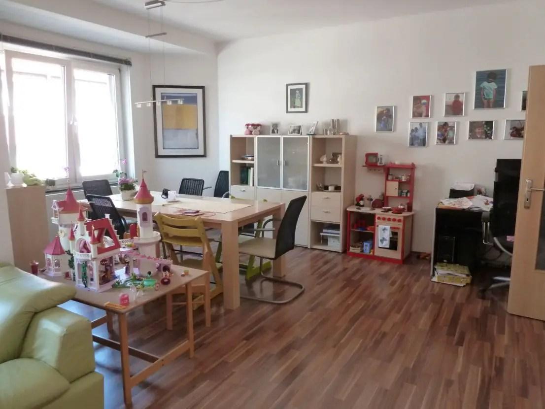 Im Wohnzimmer Aachen 2 Zimmer Wohnung Zu Vermieten Krugenofen 27