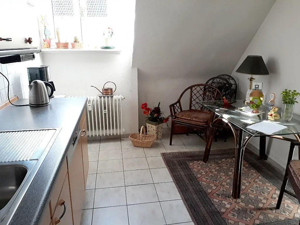2 Zimmer Kuche Bar Wiesbaden Nh Wiesbaden Wiesbaden Empfehlungen